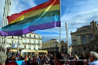 drapeau_13-06-2016_Orlando-Montpellier