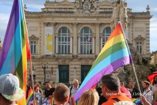 Montpellier-Orlando_LGBT-13-06-16