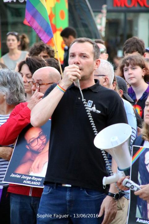 Vincent-Autin_Montpellier-LGBT-Orlando