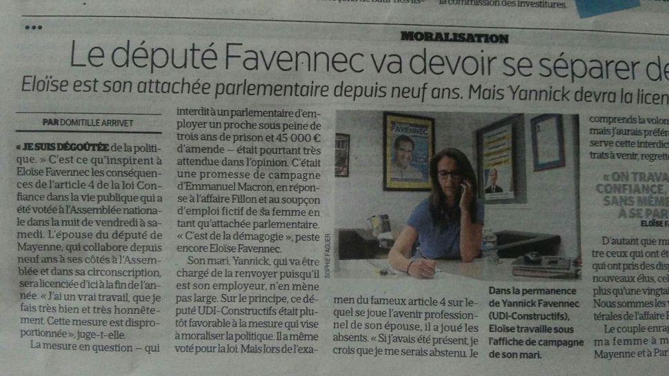 EmploisFamiliaux_LeParisien