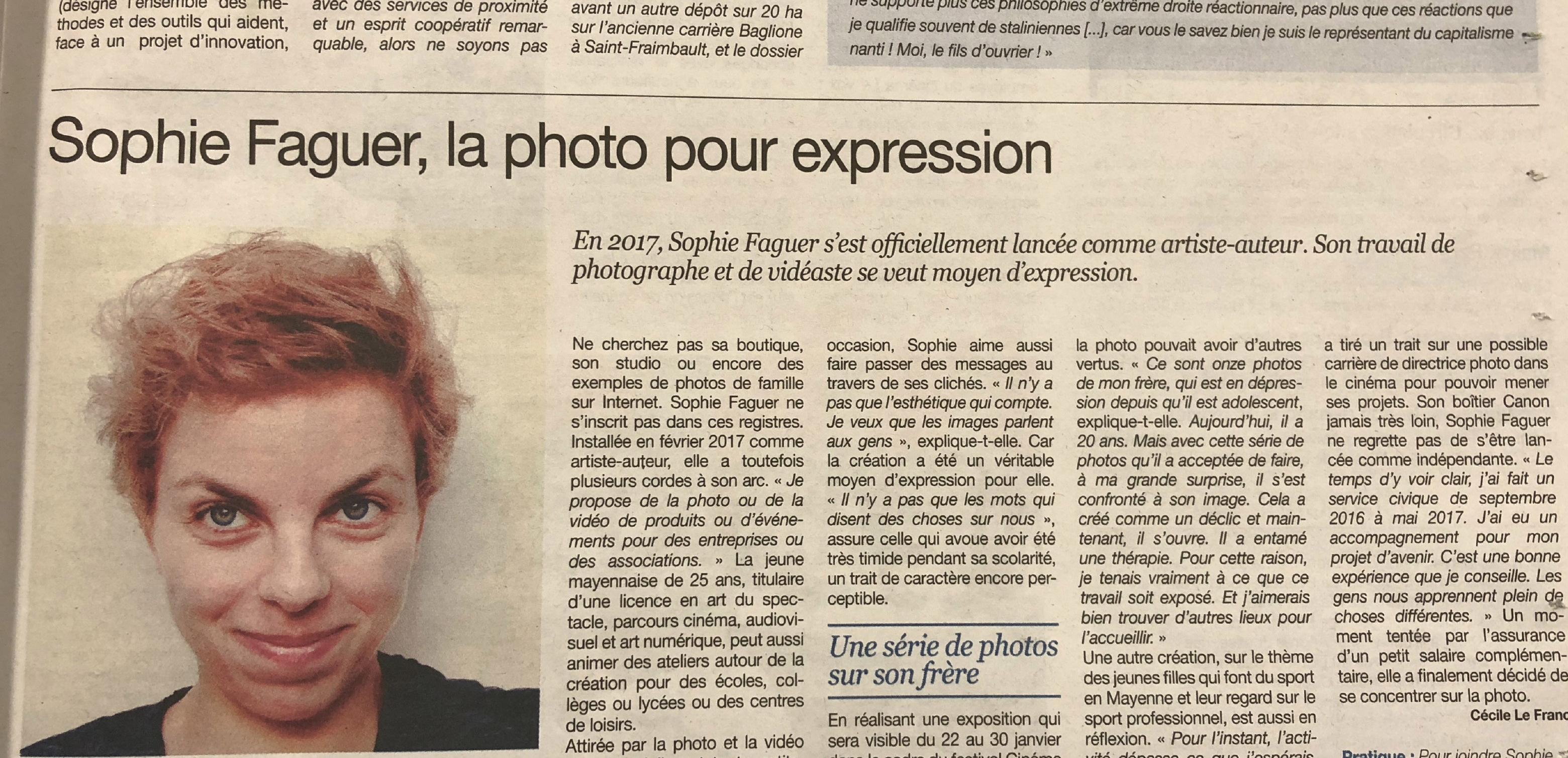 sophie-expo-courrier-de-la-mayenne.jpg