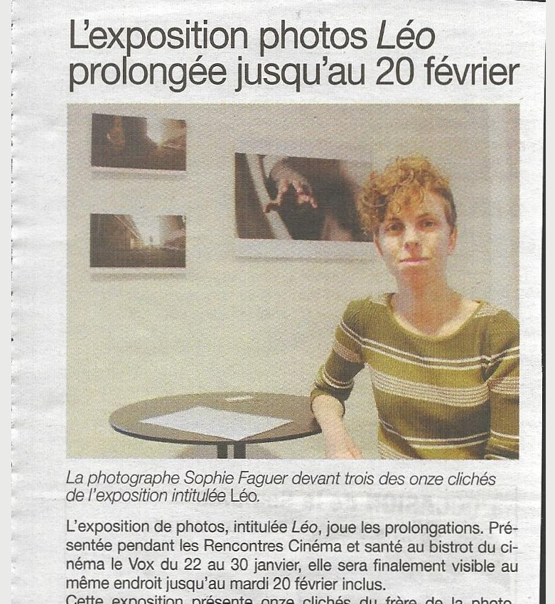 Expo-Prolongation_SophieFaguer
