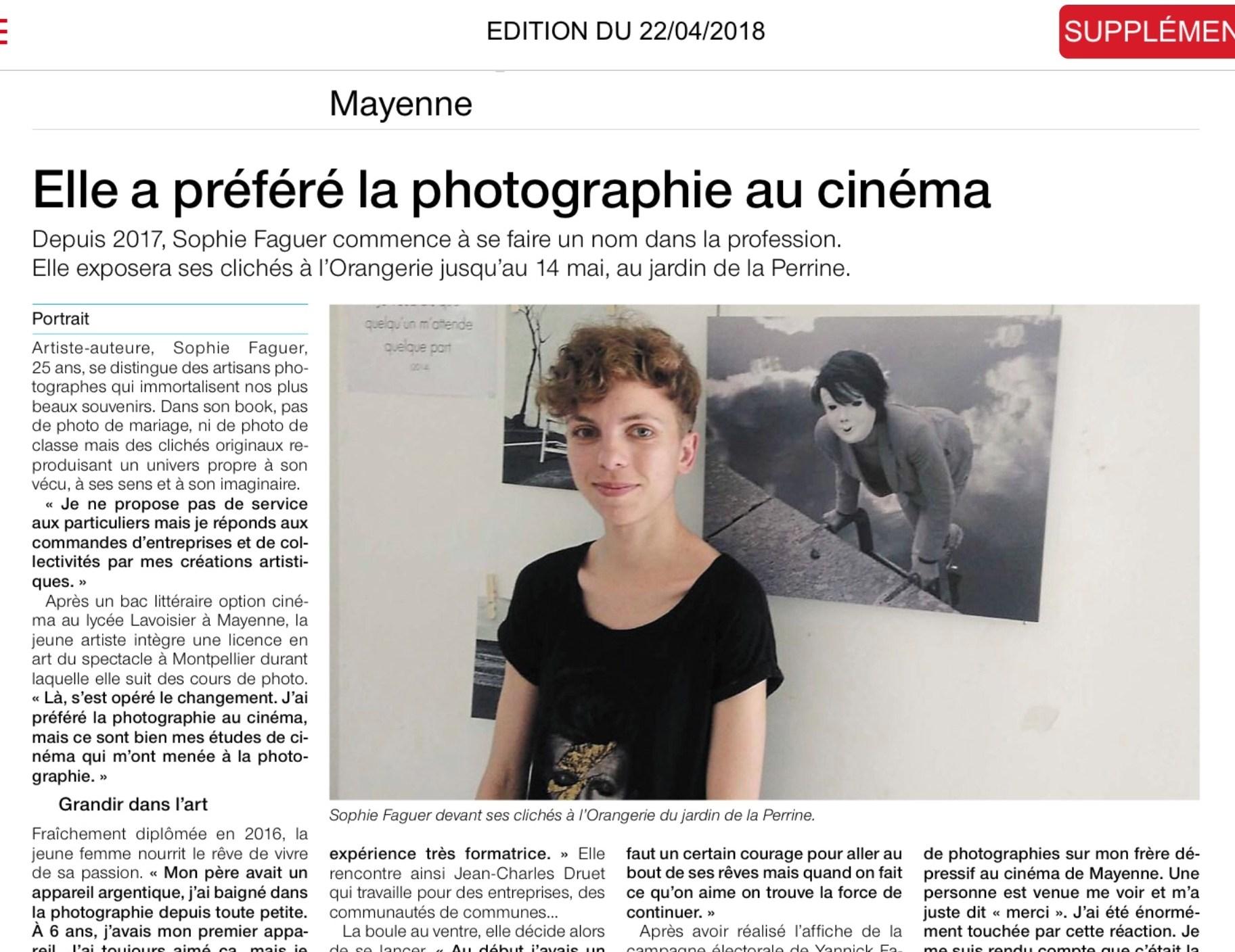 Dimanche-Ouest-France_Portrait-Faguer