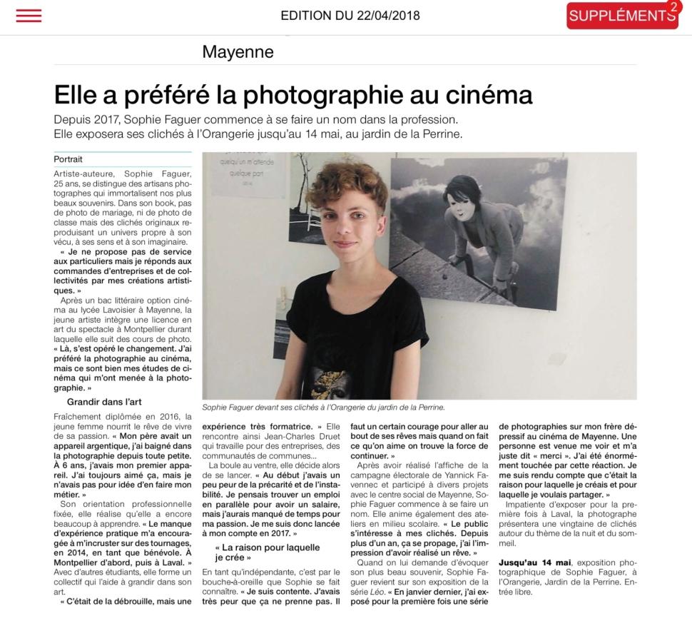 Dimanche-Ouest-France_Portrait-Faguer.jpg