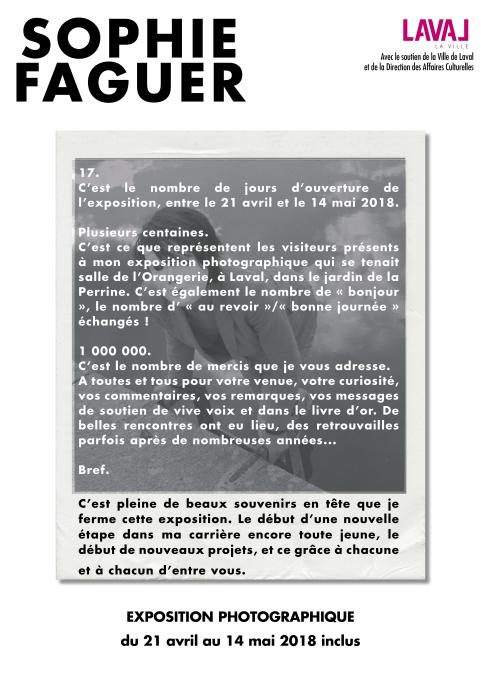 Merci2_expo_Laval-Orangerie2018