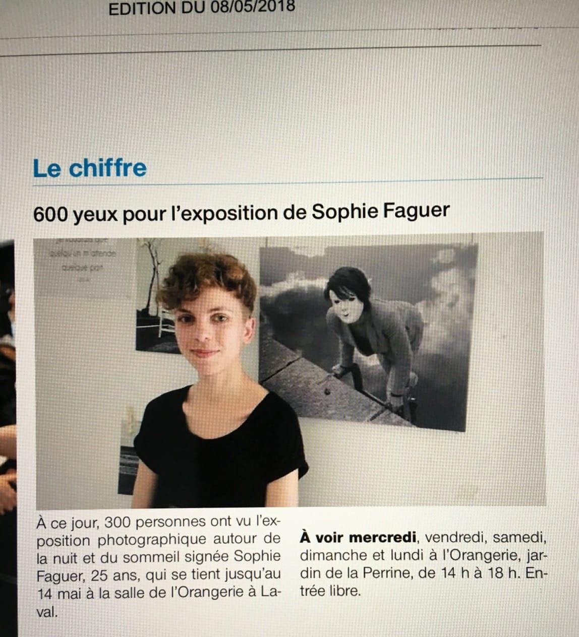 OuestFrance-Mardi8mai_SophieFaguer_crop