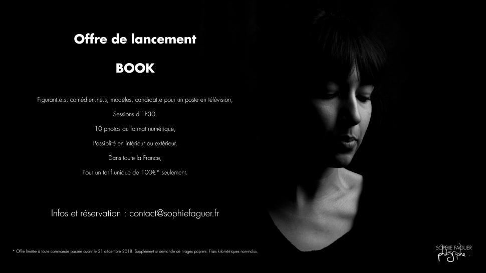 IMG_7481bw-BOOK