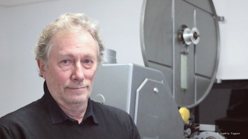 Pierre Guicheney, réalisateur