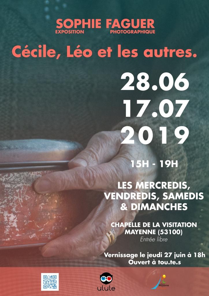 05062019-projet-affiche-2019